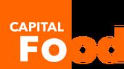 CapitalFood2011