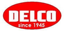 Delco-0