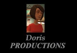 Doris Productions (Later variant)