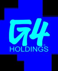 G4 Holdings 2007