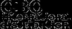 GBC 1954