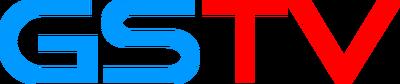 GSTV 1980 logo
