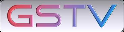 GSTV 1993