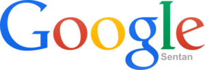 Google Sentan 2013