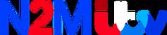 N2M ITV 2018