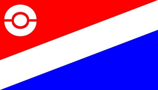 New hoenn flag by michaelokeefe1991-d87gg3g