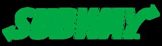 Subway 2015