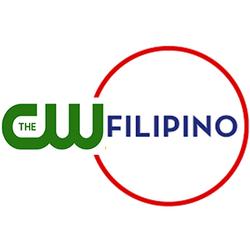Thecwfilipino