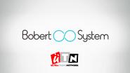 Utn ident - bobert system (2016)