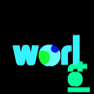 Worltel 2005