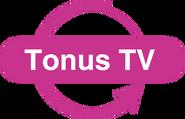 Тонус ТВ 3