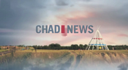 CHAD news open