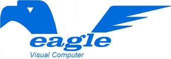 Eagle VsC