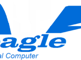 Eagle Visual Computer