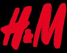 H&M old