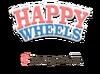 Happy Wheels Television (Republic of Juan Carlos)