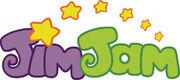 Jimjam-logo