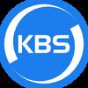 KBSKorea Redesign