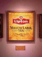 Lipton-yellow-label-tea-van-gogh-small-80500