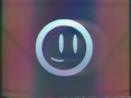 Old Ident 15