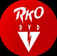 RKO DVD 1997 2