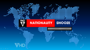 RKO Nationality Snooze open on an episode of This Hour Has America's 22 Minutes