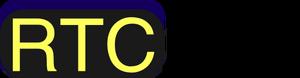 RTC South America 1999