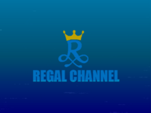 RegalChannelID1987
