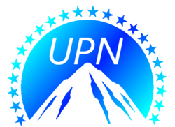 UPN 2008