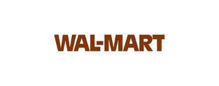 Walmart-blog-image2crp