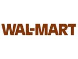 Walmart (Noobian Union)