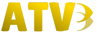 ATV Logo 2015