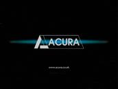 Acura TV ad 2001