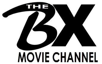BXM2000