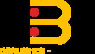 Banushen Viva Video