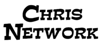 CHRISNETWORKLOGO