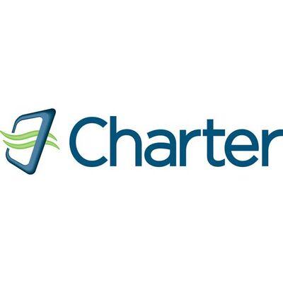 Charter logo 2010