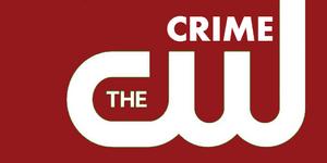 Cw logo crime tphq