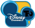 Disneychanneltoo2010