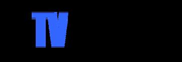 ETVKM1984