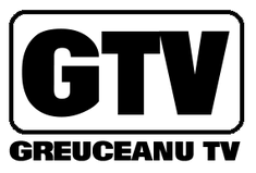 GreuceanuTV1994
