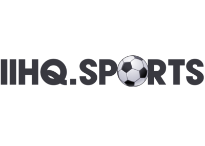 IIHQ.Sports 2010