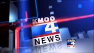 KMOO 4 news open 2010