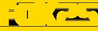 KWAB 1995