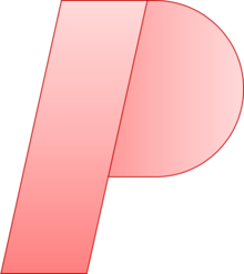 Parallex logo1998