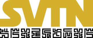 SVTN 1975