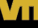 El TV Kadsre Vicnoran