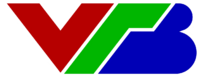 Vietnam Television Broadcasting logo