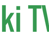 Wiki TV 2 (Engary)