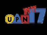 WPHL-TV (alternate reality)